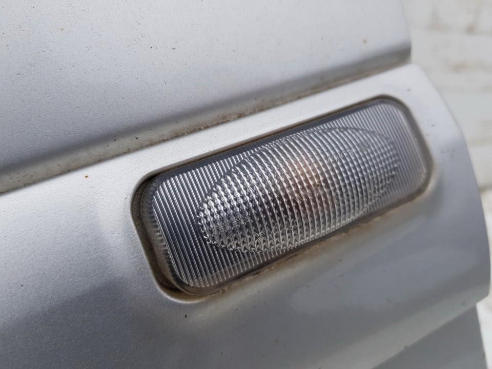Posukis sparne P.K. Opel Omega 1998    1.6 used