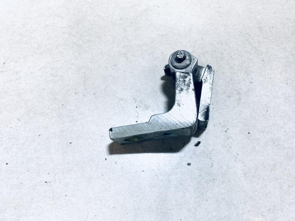 Priekiniu duru vyris Pr. Volkswagen Golf 2001    1.9 1j0831401a
