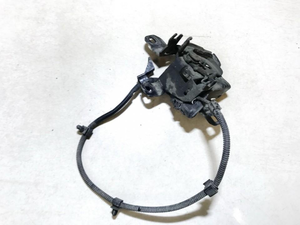 Kapoto spyna Volkswagen  Golf, IV 1997.08 - 2003.10