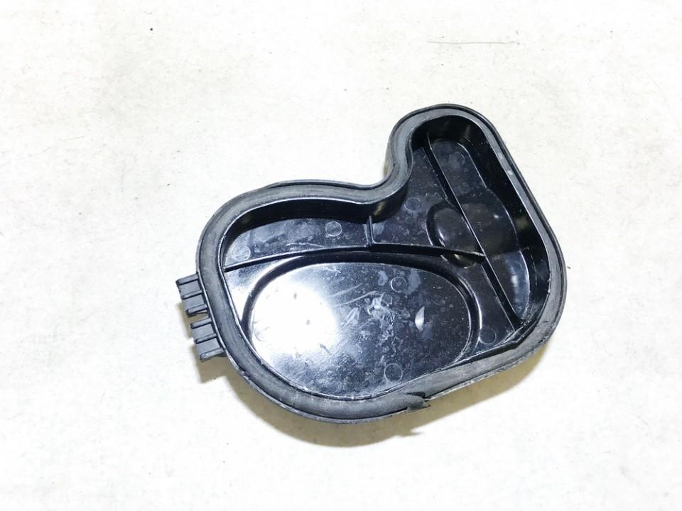 Zibinto lemputes dulkiu dangtelis P. Volkswagen Golf 2001    1.9 used