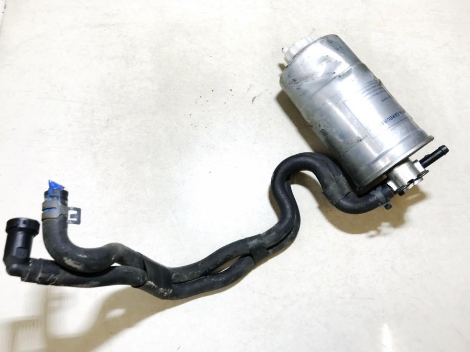 Kuro filtras Volkswagen Golf 2001    1.9 used