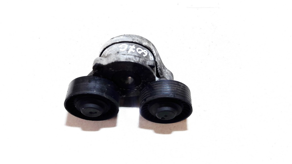 Land-Rover  Discovery Sport Tensioner Belt (Gates Tensioner Pulley)