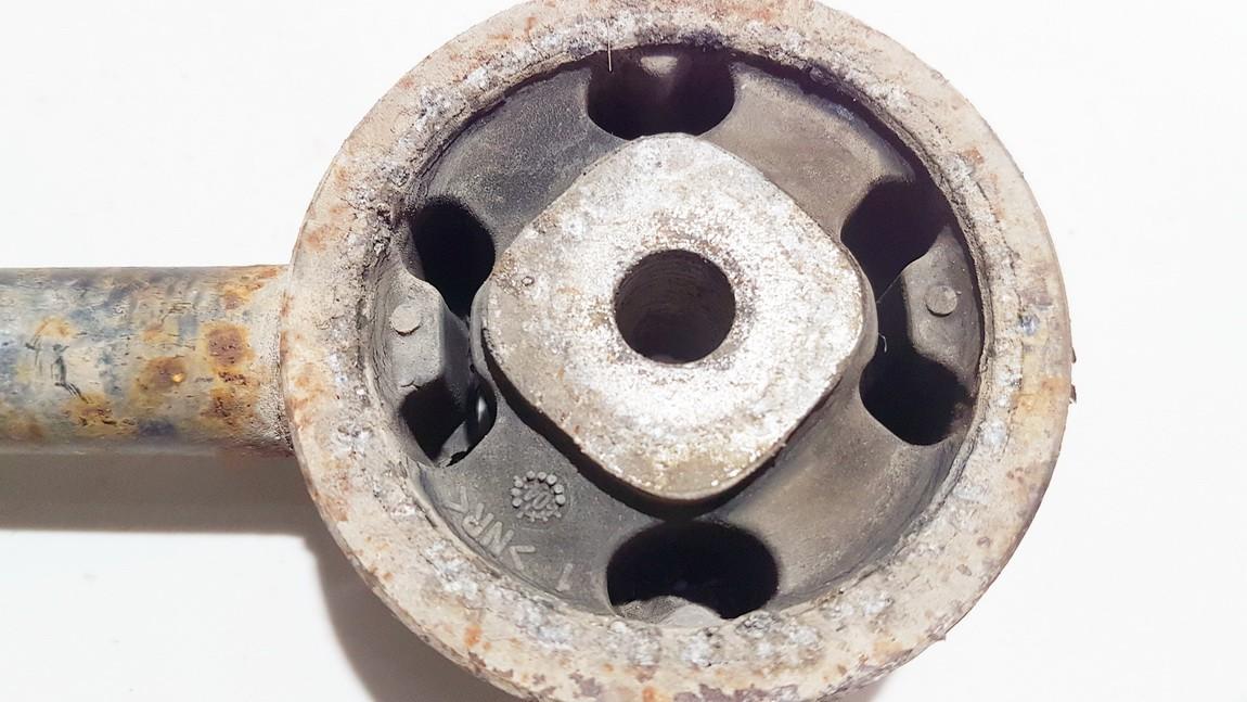 Variklio pagalves bei Greiciu dezes pagalves Mitsubishi Colt 2005    1.3 used