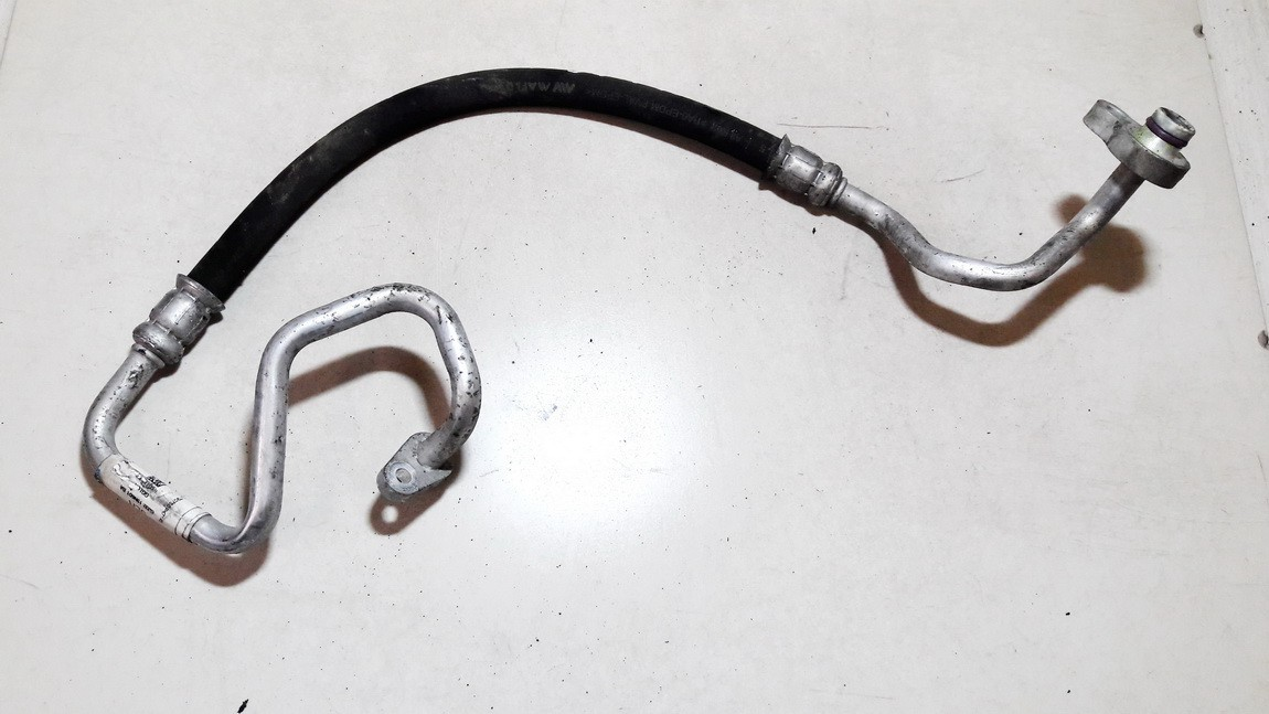 Land-Rover  Discovery Sport Air Conditioner AC Hose Assembly (Air Conditioning Line)