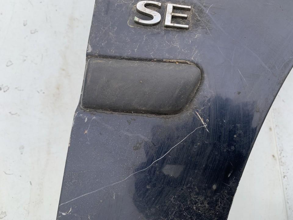 Sparno moldingas P.D. SAAB 9-5 1998    2.0 used