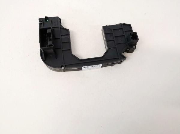 Steering Wheel Angle Controller Sensor Audi A4 2005    2.0 8e0953549s