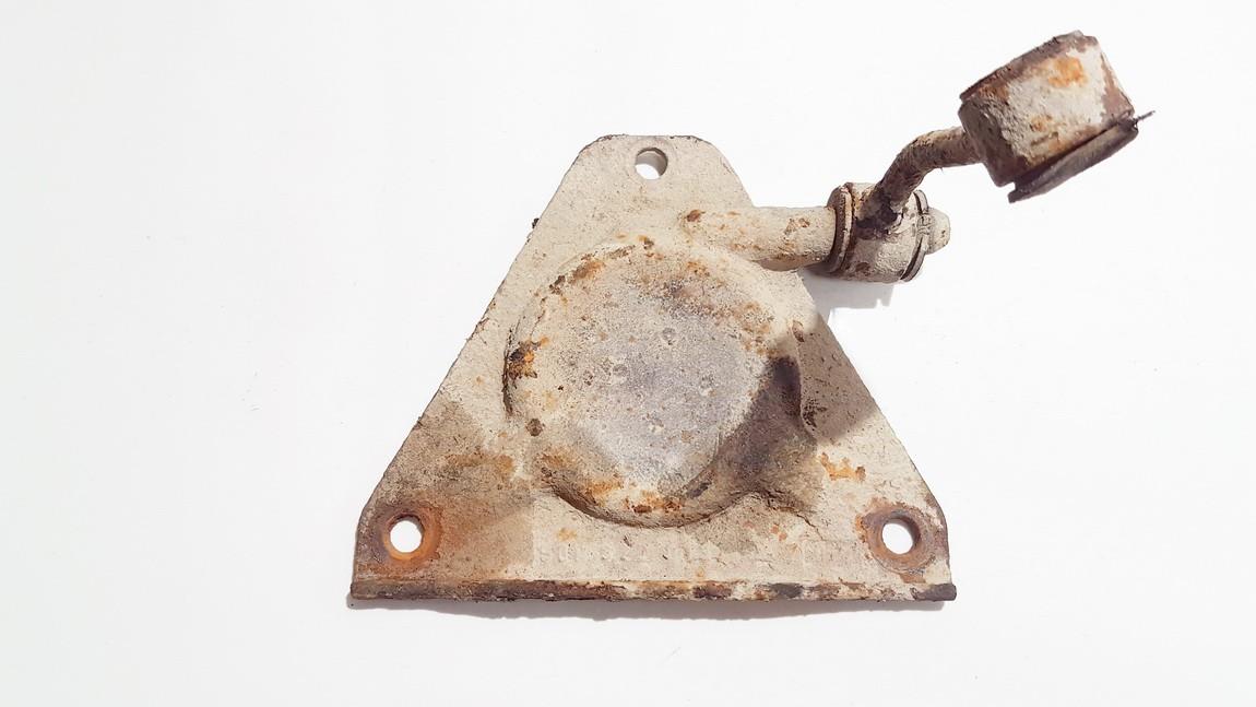 Stabilizer Sway Bar-bracket Volkswagen LT 1999    2.5 9013220131