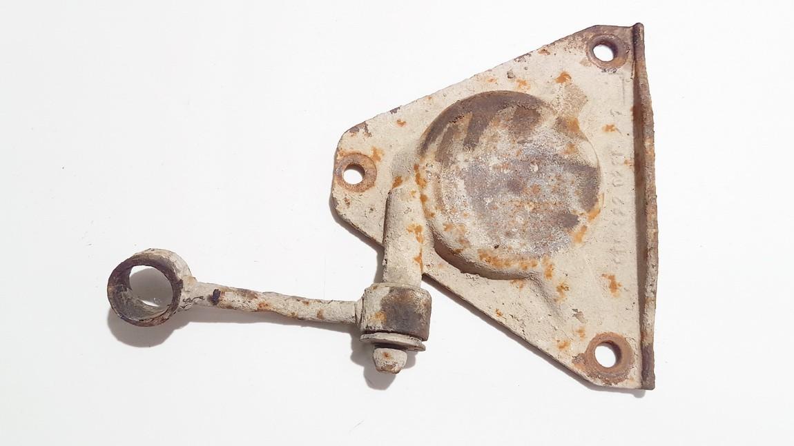 Stabilizer Sway Bar-bracket Volkswagen LT 1999    2.5 9013220231