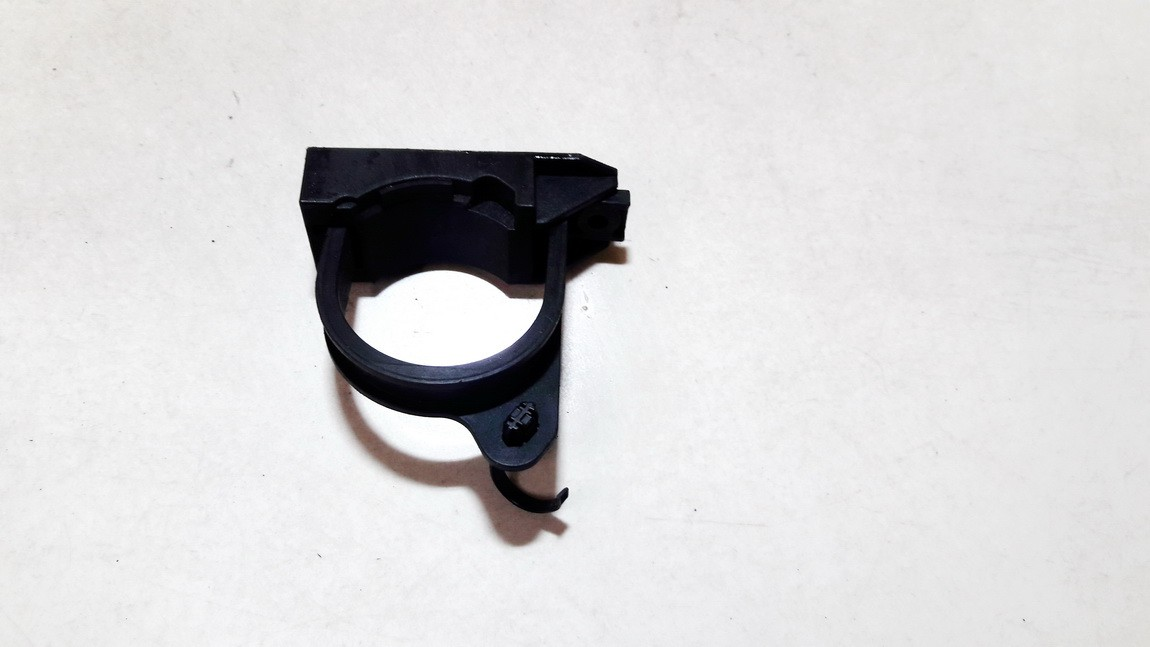 Land-Rover  Discovery Sport Engine Mount Bracket and Gearbox Mount Bracket