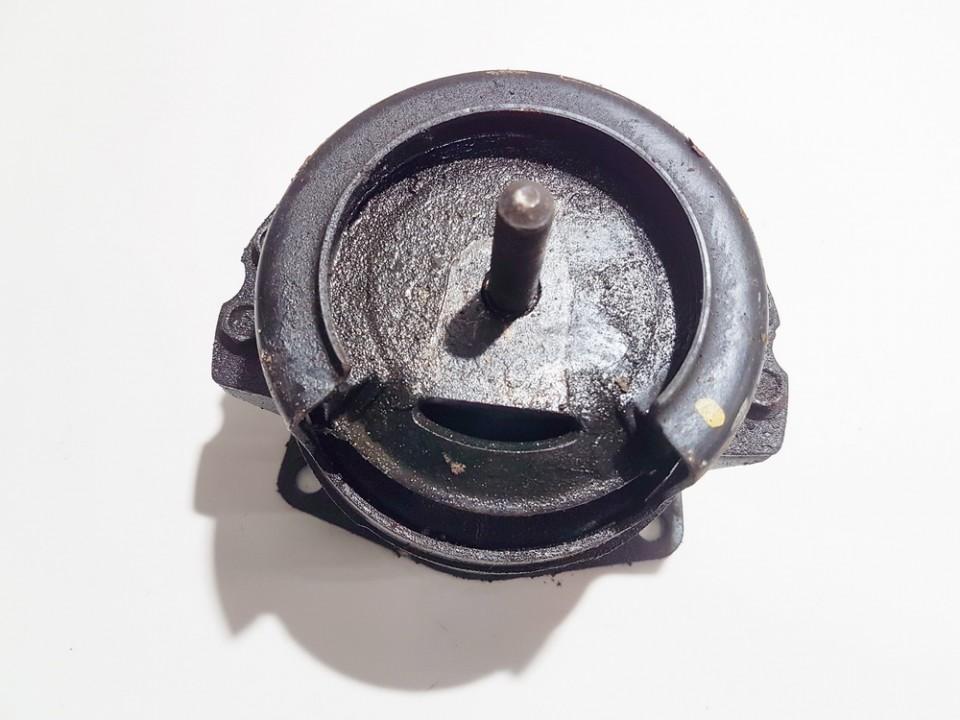 Variklio pagalves bei Greiciu dezes pagalves Acura MDX 2002    3.5 10122