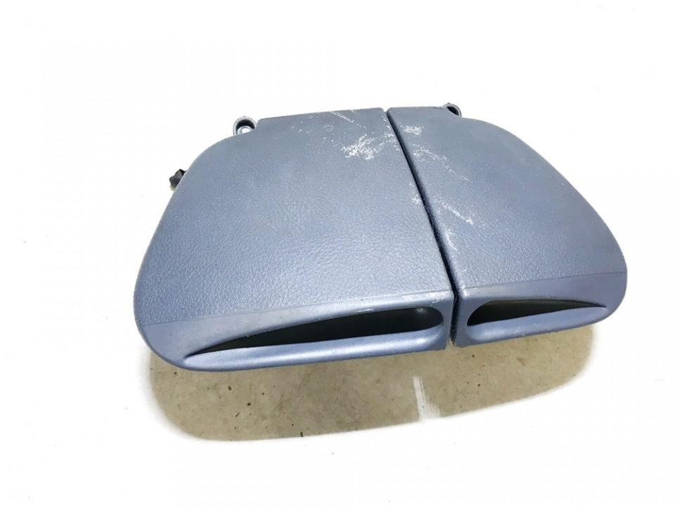 Pelenine Fiat Brava 1996    1.9 717445000