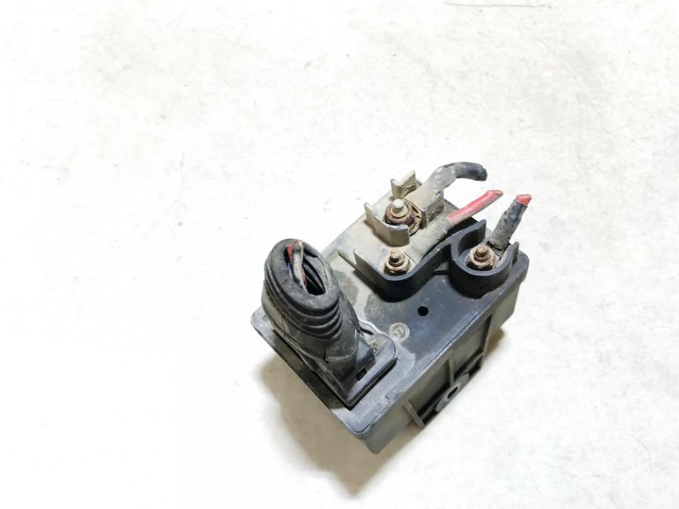 Glow plug relay Fiat Brava 1996    1.9 0281003004