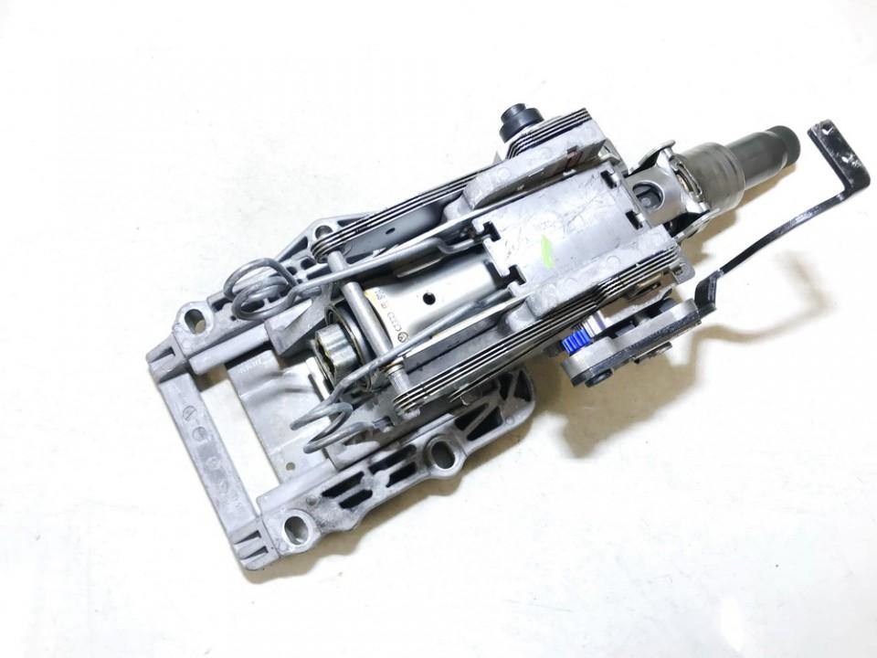 Vairolazde Audi TT 2003    1.8 50159772