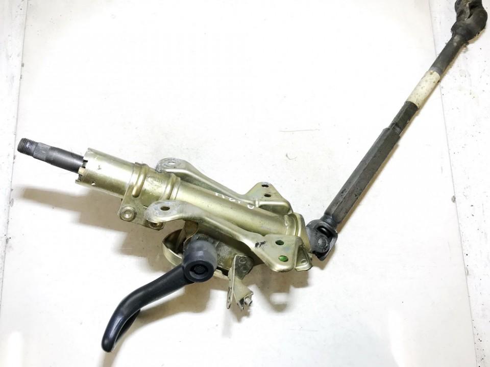 Vairolazde Fiat Brava 1996    1.9 used