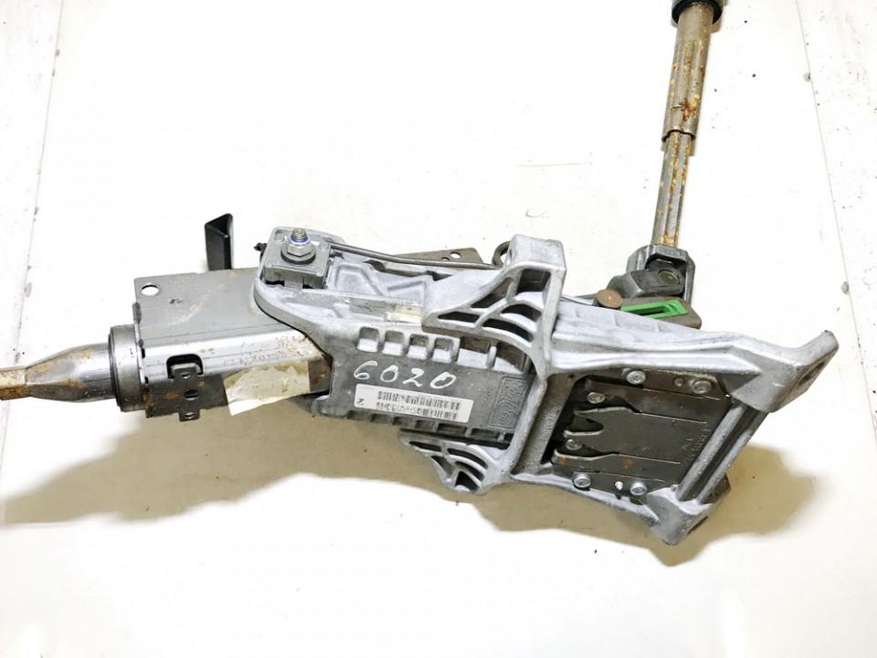 Vairolazde Ford Focus 2005    1.6 4m513c529gb