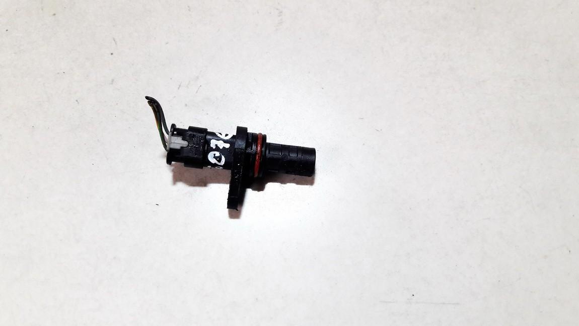Land-Rover  Discovery Sport Crankshaft Position Sensor
