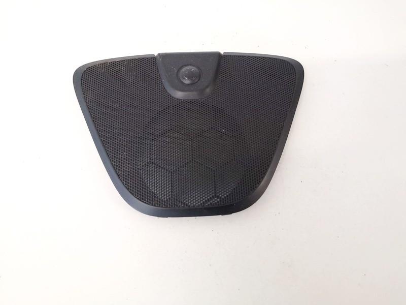 Garso koloneles dangtelis P.K. Opel Astra 2010    1.4 13255440