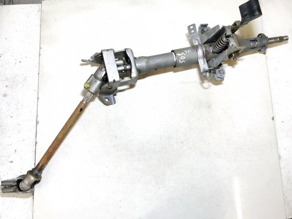 Vairolazde Chevrolet Kalos 2006    1.2 used