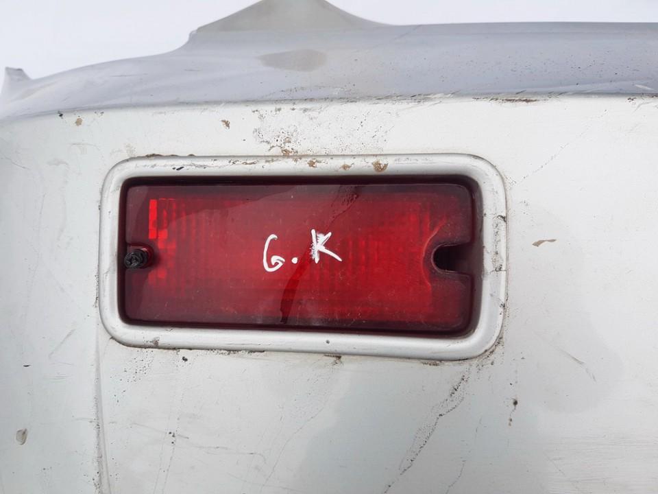 Ruko zibintai G.K. Toyota Celica 2002    2.0 USED