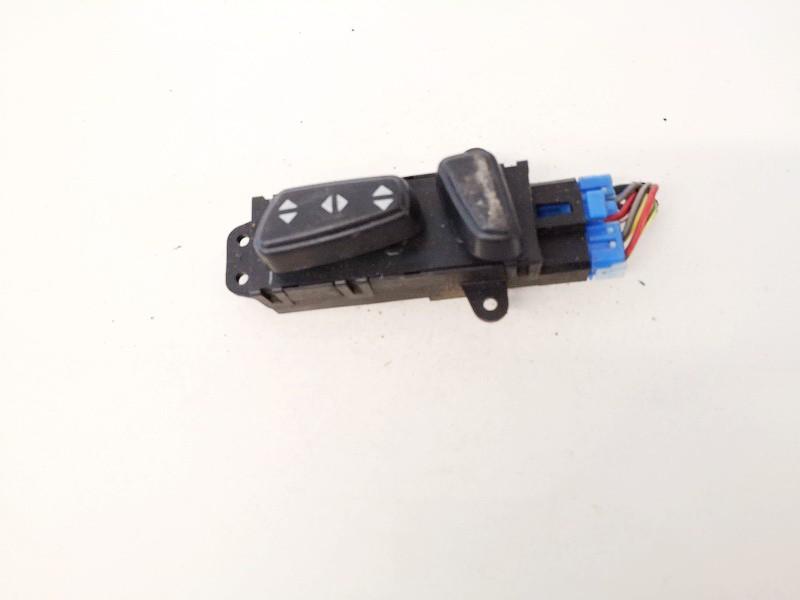 Sedynes kontroles mygtukas Chrysler Voyager 2005    0.0 39754d