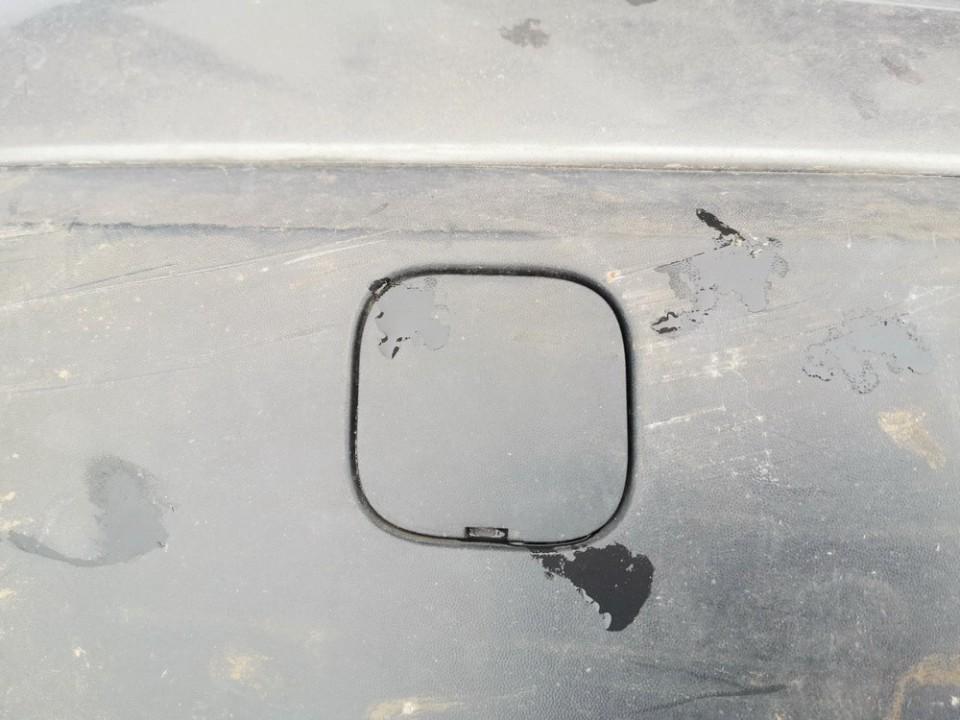 Traukimo kilpos dangtelis (kablio uzdengimas) P. Renault Scenic 2004    1.6 USED