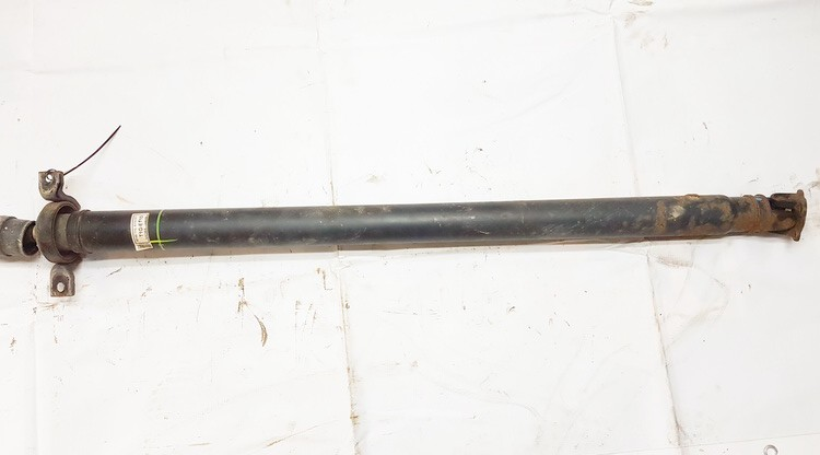 Drive shaft (Cardan) Honda CR-V 2014    2.2 14463854