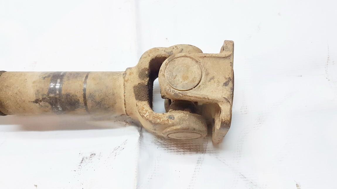 Rear drive shaft (Cardan) Kia Sorento 2004    2.4 491003e200