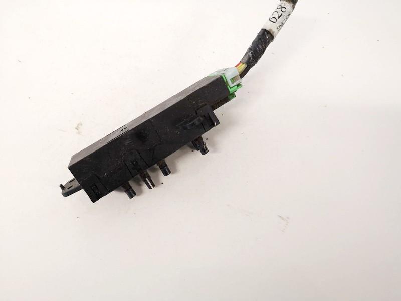 Sedynes kontroles mygtukas Chrysler Voyager 1995    0.0 460175
