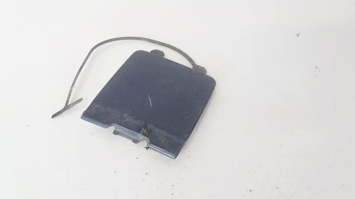 Traukimo kilpos dangtelis (kablio uzdengimas) P. Volvo XC 90 2005    0.0 30698131