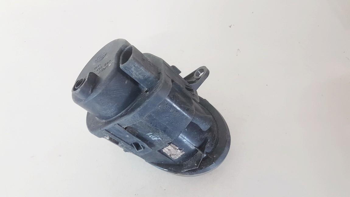 Ruko zibintas P.D. Audi A6 1999    2.0  24656200RE
