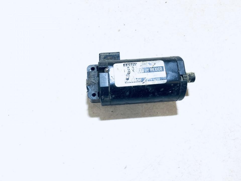 Sedynes varikliukas P.K. Ford Mondeo 2003    2.5 4052490