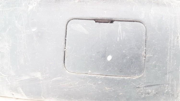 Traukimo kilpos dangtelis (kablio uzdengimas) P. Peugeot 406 1998    1.9 USED