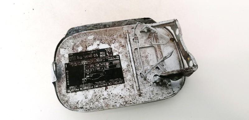 Kuro bako dangtelis isorinis Mercedes-Benz C-CLASS 2007    1.8 A0005845917