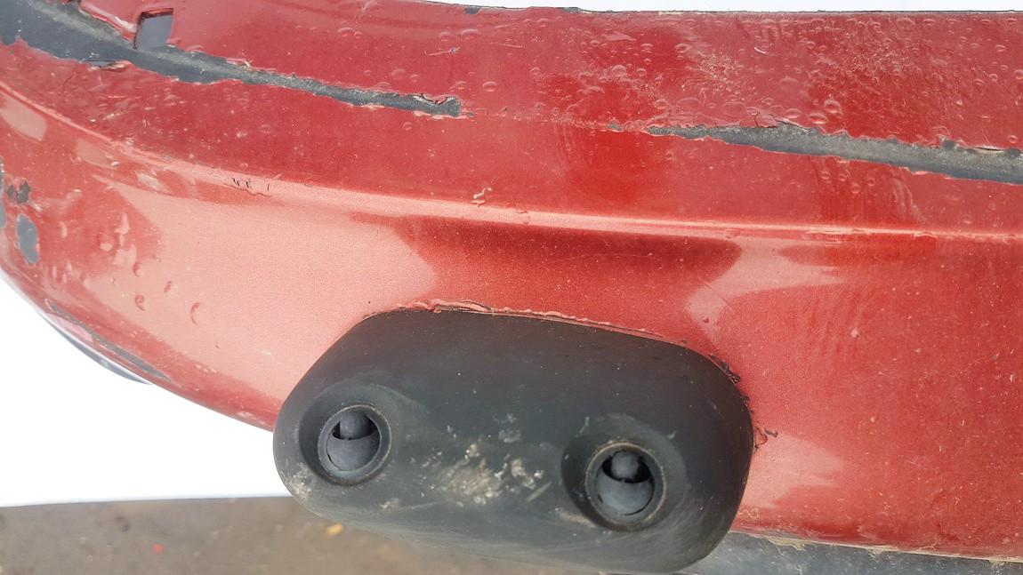 Zibintu apiplovejas P.D. Fiat Brava 1999    1.6 USED
