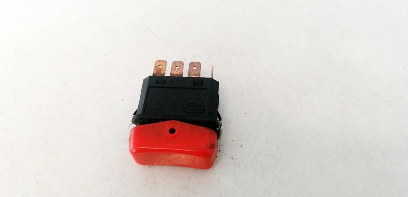 Avarinio jungiklis Truck - Mercedes-Benz Atego 2000    4.3 0055459224