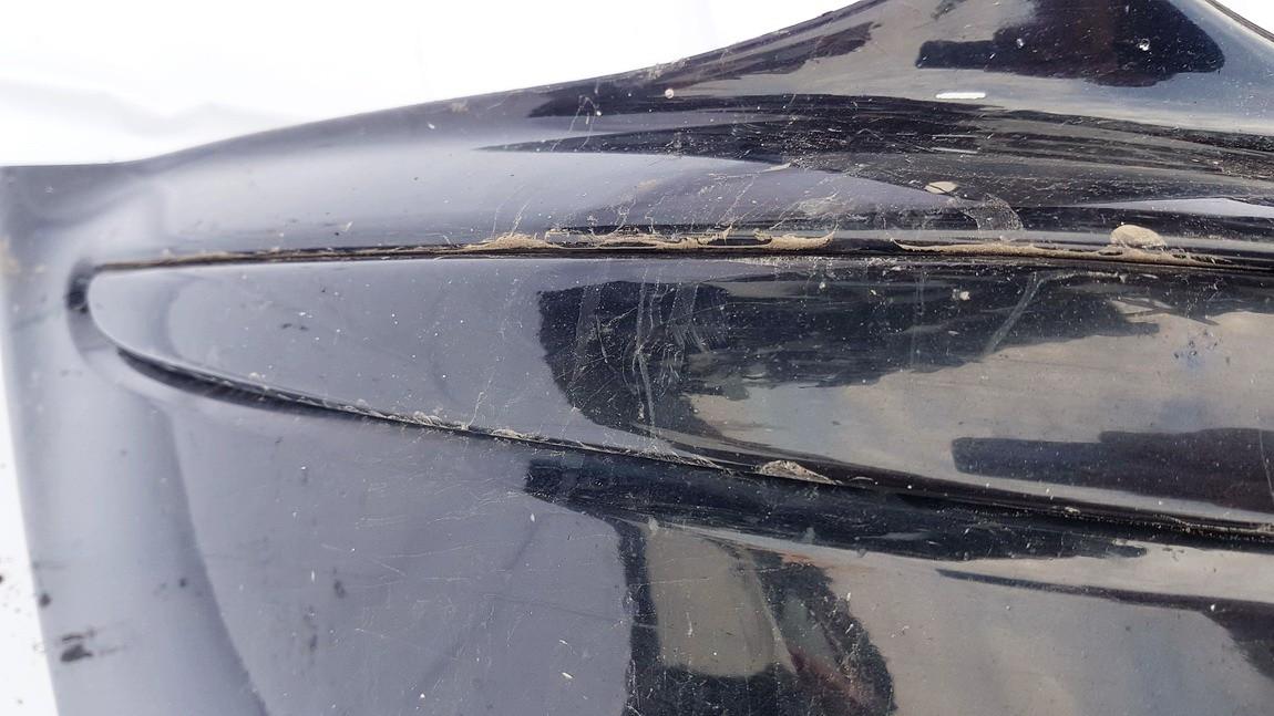 Bamperio moldingas P.D. Jaguar X-Type 2005    2.2 USED