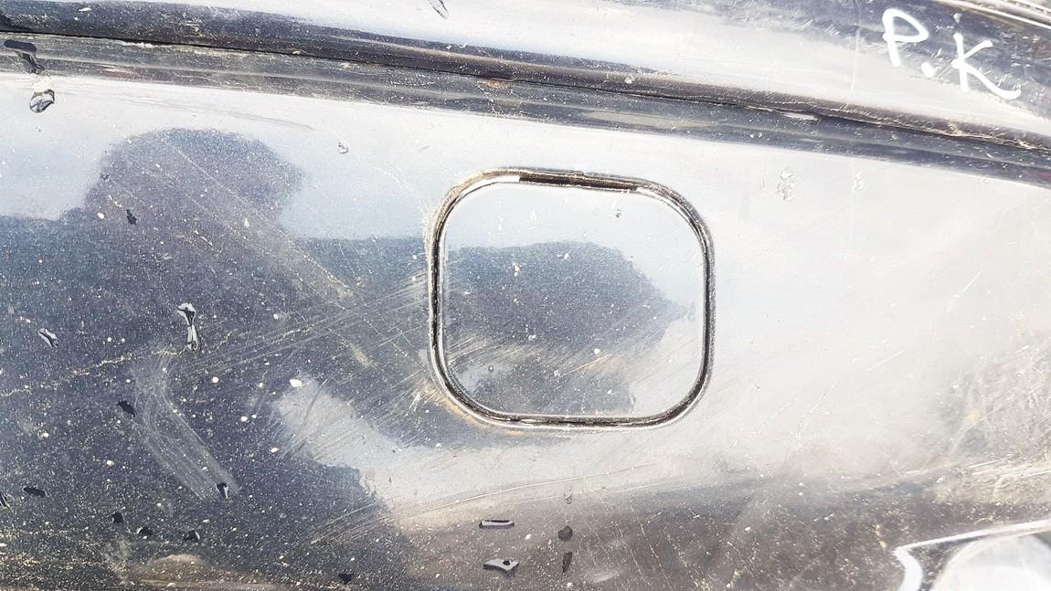 Traukimo kilpos dangtelis (kablio uzdengimas) P. Jaguar X-Type 2005    2.2 USED