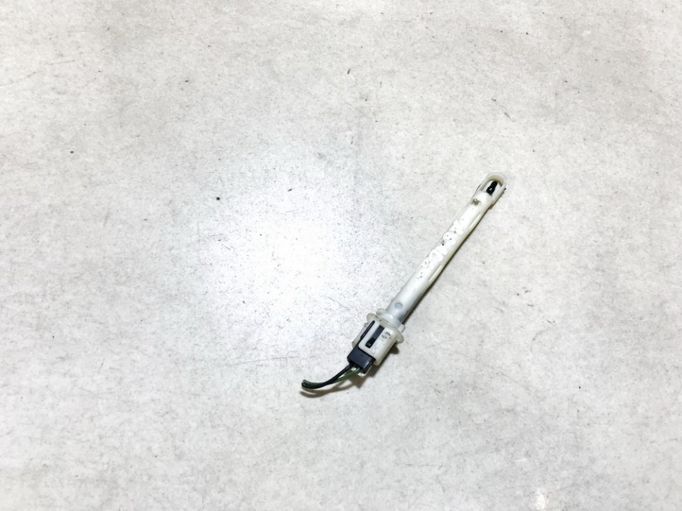Salono temperaturos daviklis Opel Insignia 2010    2.0 used