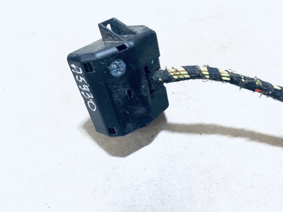 Sedynes kontroles mygtukas Ford Mondeo 2003    2.5 1s7t14a701ac