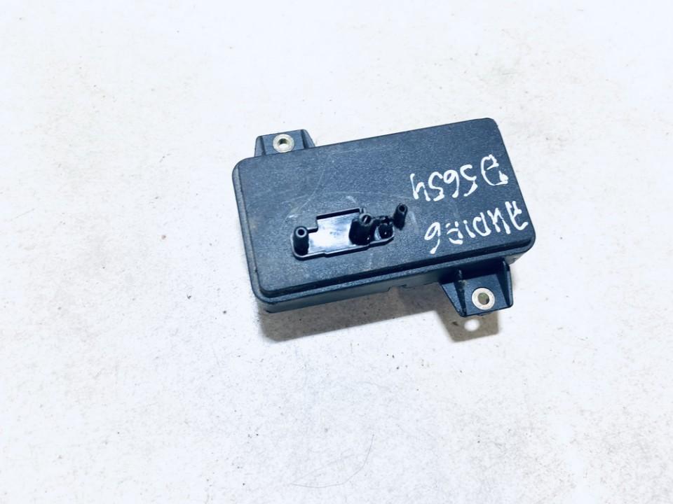 Sedynes kontroles mygtukas Audi A6 1999    2.5 8l0959765