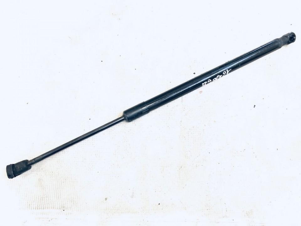 Galinio Dangcio amortizatorius G. (kapoto) Opel Insignia 2010    2.0 13321298