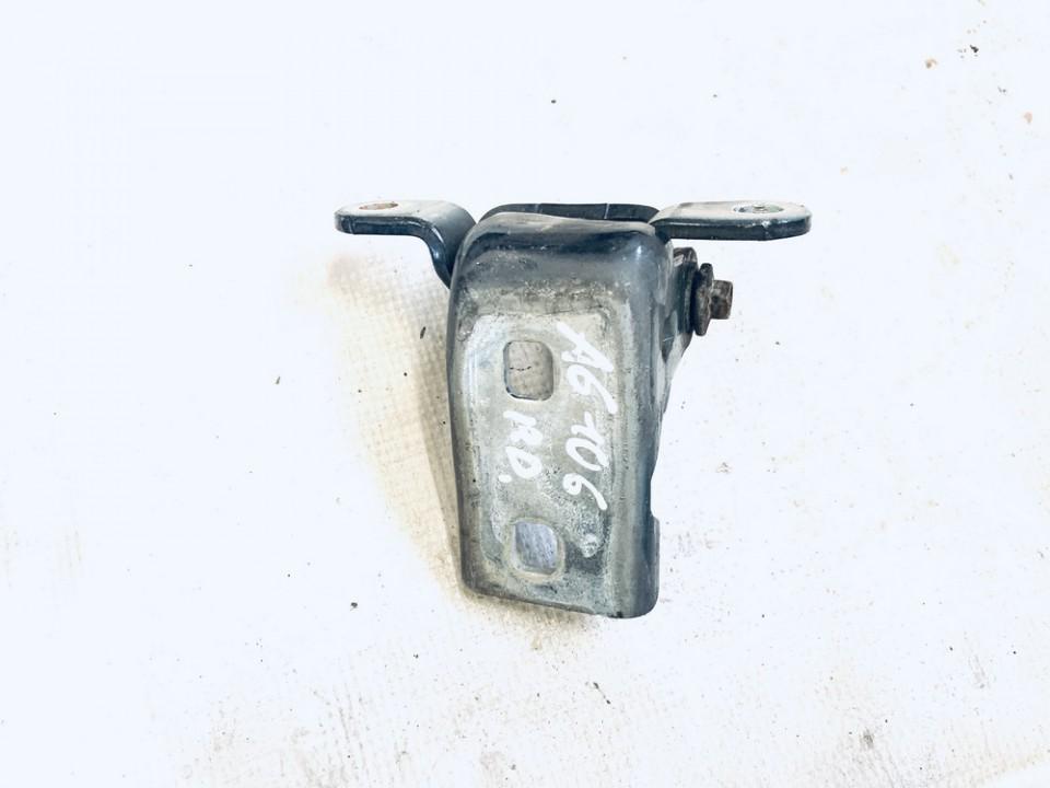 Priekiniu duru vyris Pr. Opel Insignia 2010    2.0 es03a046574