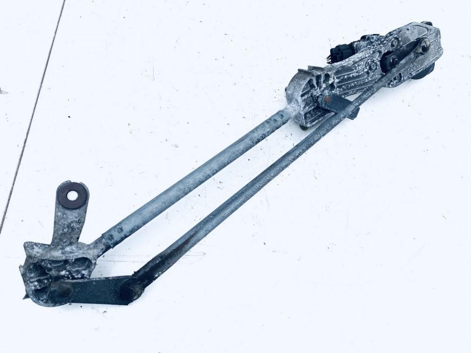 Valytuvu mechanizmas Pr. Opel Insignia 2010    2.0 used