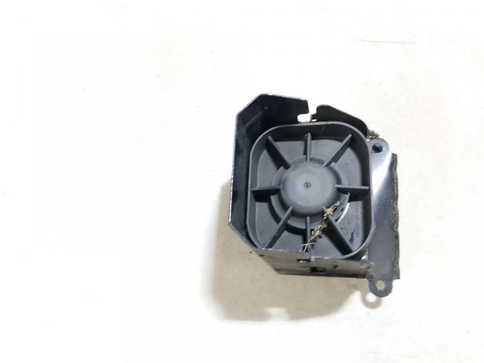 Alarm Siren Module (Alarm System-Horn ) Opel Insignia 2010    2.0 used