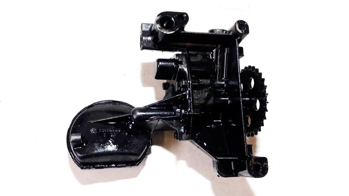 Tepalo siurblys Hyundai Lantra 1998    1.9 9431292021
