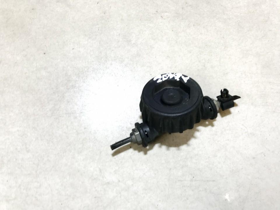 Stabdziu reguliatorius (stabdymo jegos reguliatorius) Opel Insignia 2010    2.0 used