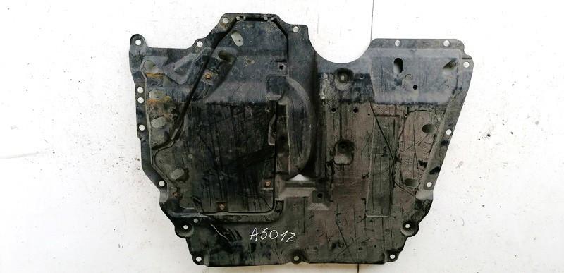 Variklio apsauga (padonas) Mitsubishi Lancer 2011    1.5 5379A260