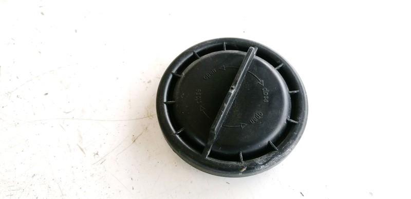 Zibinto lemputes dulkiu dangtelis P. Opel Astra 2010    1.4 14735400