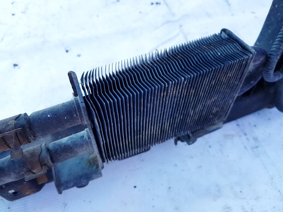 Tepalo radiatorius Kia Sportage 2010    2.0 used