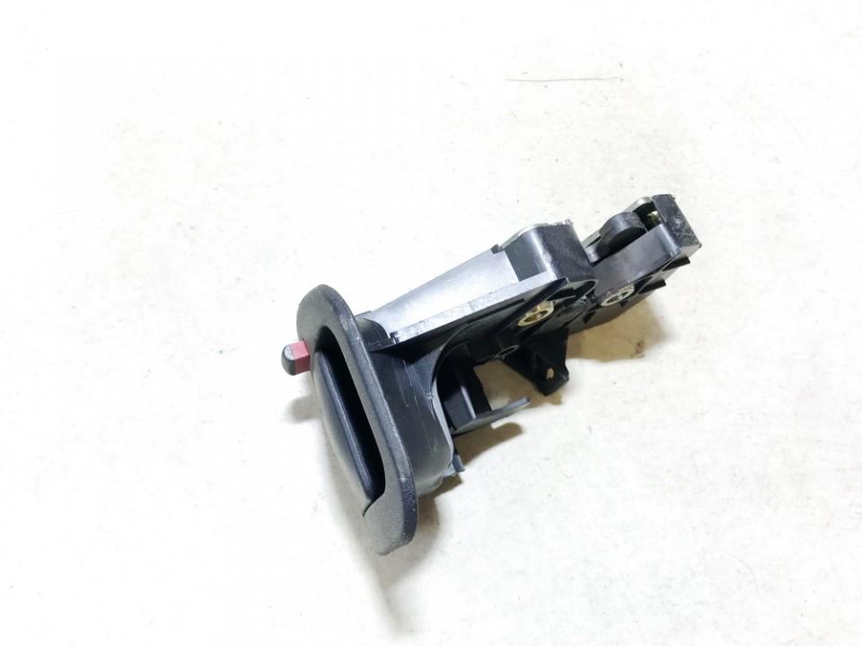 Sedynes spyna Alfa-Romeo 156 2001    1.9 used